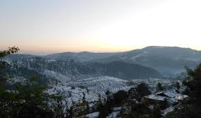 places to visit in lohaghat