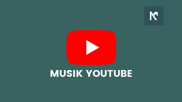 Download Musik dan Video Di YouTube
