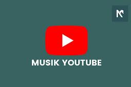 Cara Download Video dan Musik di YouTube Tanpa Aplikasi