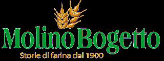 http://www.molinobogetto.it/