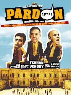 Pardon Izle Full Izle Hd Izle 720p Izle Türkçe Dublaj