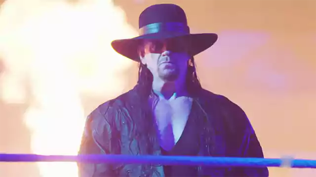 The Undertaker Biography History Net Worth And More