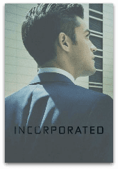 poster-incorporated-serie-syfy