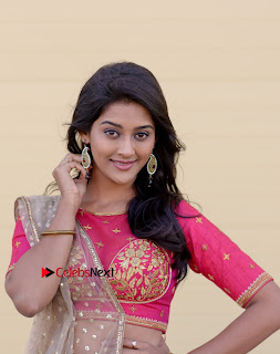 Actress Pooja Jhaveri Latest Picture Gallery  0002