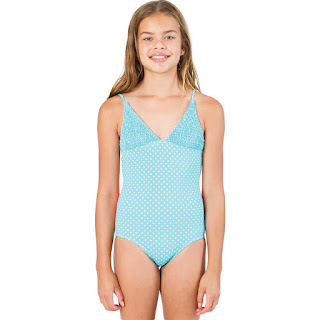 Choose from a reputable swimsuit store only