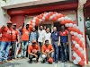 GoMechanic opens a new spare parts franchise outlet in Solapur