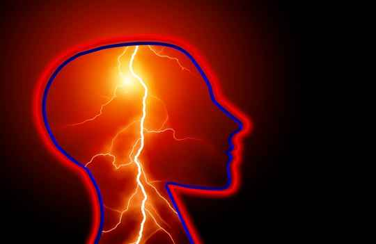 20 Best Home Remedies to Remove Epilepsy Disease Must Read Once