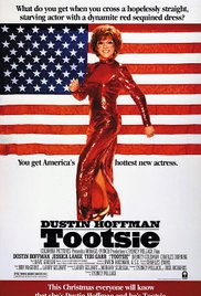 Watch Tootsie Online Free 1982 Putlocker