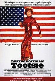 Watch Tootsie Online Free 1982 Putlocker