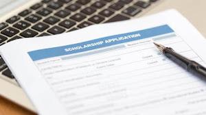 Contoh Deskripsi Diri Untuk Mendaftar Beasiswa 2020 Yusuf Studi
