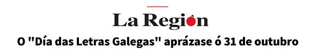 https://www.laregion.es/articulo/galicia/dia-das-letras-galegas-aprazase-31-outubro/20200408171958937879.html