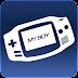 Baixar  - My Boy! Pro 1.7.3 (Ativado) APK Android