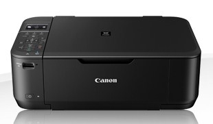 amongst the might as well as lineament of printing Canon PIXMA MG4250 Printer Driver Download