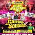CD AO VIVO LUXUOSA CARROÇA DA SAUDADE - PALACIO DOS BARES  07-01-2019  DJ TOM MAXIMO