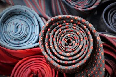 La mejor tela para el tapizado de una silla