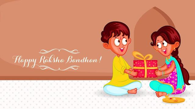 rakshabandhan,raksha bandhan,happy rakshabandhan,rakshabandhan songs,rakshabandhan special,rakhi,raksha bandhan special,happy raksha bandhan,raksha bandhan short film,raksha bandhan 2018,raksha bandhan video,rakshabandhan mp3,raksha bandhan (holiday),rakshabandhan pics,rakshabandhan gifts,rakshabandhan quotes,rakshabandhan wishes,rakshabandhan comedy,rakshabandhan photos,adhura rakshabandhan,rakshabandhan in india,rakshabandhan rituals, rakhi,rakhi making,how to make rakhi at home,how to make rakhi,rakhi sawant,rakhi making at home,silk thread rakhi,rakhi making ideas,making rakhi,rakhi designs,raksha bandhan,rakhi making idea,rakhi making craft,diy rakhi,raksha bandhan rakhi,make rakhi,kundan rakhi,rakhi for kids,raksha,handmade rakhi,rakhi making diy,rakhi sawant news,raksha bandhan festival,rakhi sawant interview,rakhi wholesale market