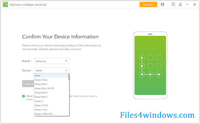 iMyfone-LockWiper-For-PC