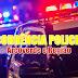 Ocorrência Policial de Arcoverde e região, divulgada nesta terça-feira(07)