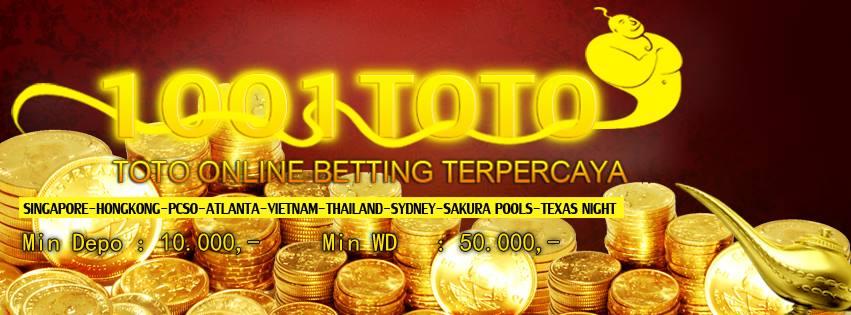 http://1001toto.org/?member=transjaya
