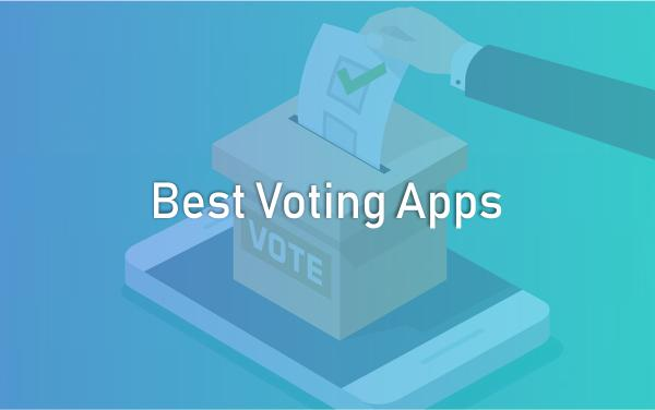 Best Voting Apps for PC and Android
