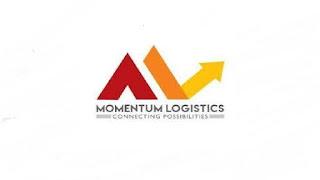 hr@momentum.com.pk -  Momentum Logistics Jobs 2021 in Pakistan