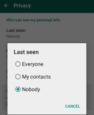 Top 10 Whatsapp Tips And Tricks Jo Har User Janna Chahega