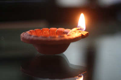 wishes for diwali quotes,diwali quotes wishes,diwali happiness quotes,happy diwali with quotes