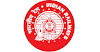 Western Railway WR Recruitment 2021 CMP GDMO, Nursing Supdt, Radiographer... – 138 Posts Last Date 06-04-2021