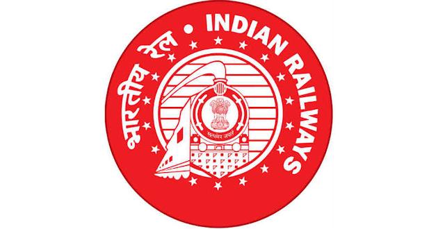 Western Railway Recruitment 2021 CMP GDMO, Nursing superintendent, Hospital Attendant ...– 17 Posts Last Date 22-04-2021