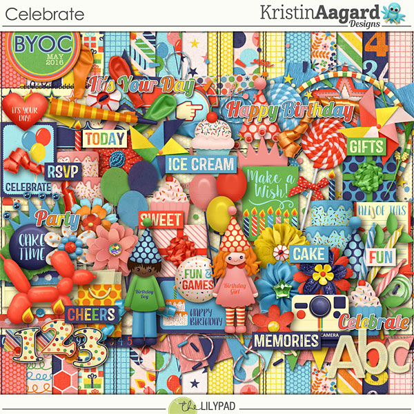 http://the-lilypad.com/store/digital-scrapbooking-kit-celebrate.html
