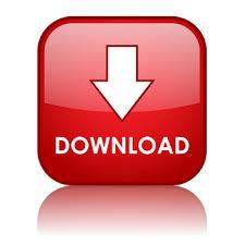 SuperCopier beta Download (Free)