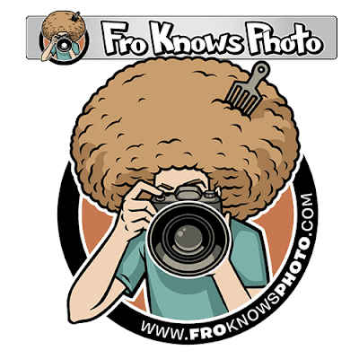 FroKnows Photo - DSLR Guide - Are you a beginner photographer?