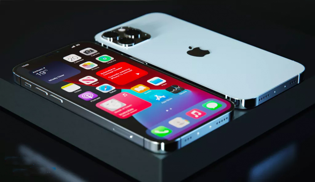 new-speculations-to-how-iphone-13-would-look-like