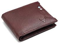 elegant wallet for men