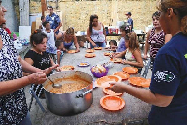 Murió otro nene por desnutrición en Salta
