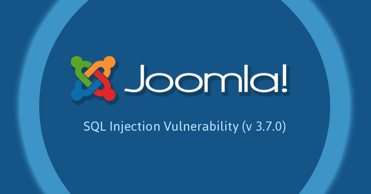 joomla-sql-injection-patch-security-update