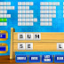 Crossword puzzle games in online for puzzle lovers