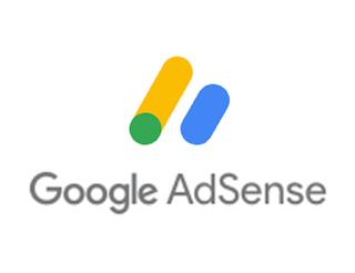 contoh blog yang diterima google adsense