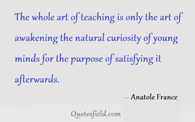 funny quotes about curiosity