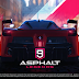 Asphalt 9 Legends Coming Soon to Android | Soft Launched for IOS
