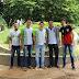 Estudantes do IFPE-Belo Jardim se destacam na 5a Olimpíada GeoBrasil