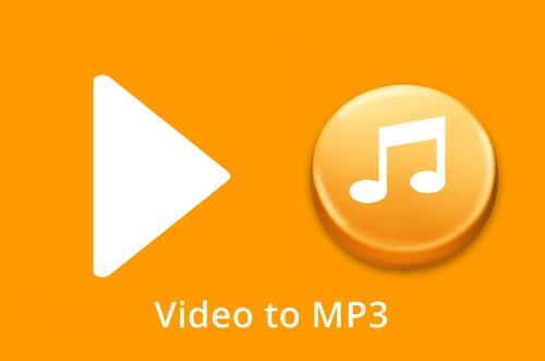 aplikasi converter video terbaik Android