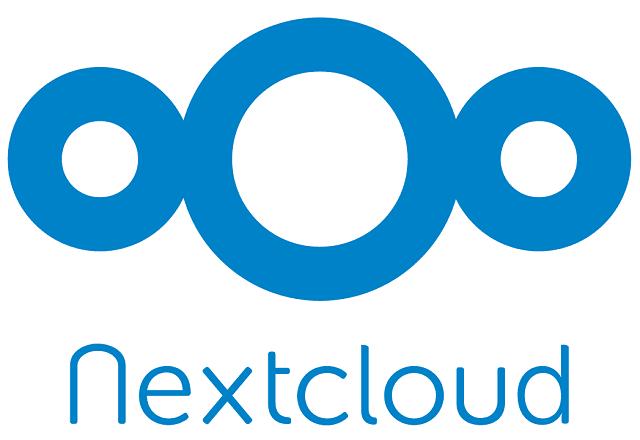 nextcloud cloud tool