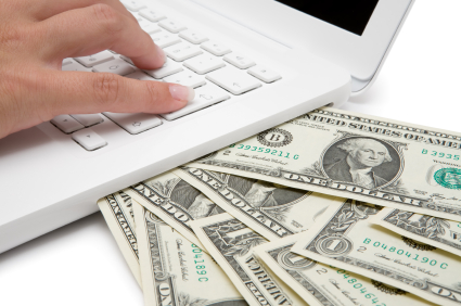 Ariix Make Money Online