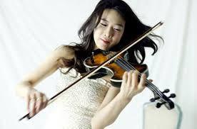 Lý do học đàn violin tại trường nhạc Việt Thanh