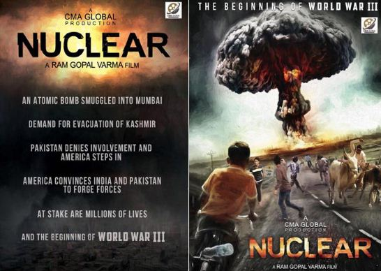 rgv-nuclear-facts