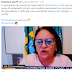 Seguindo recomendações do comitê da SESAP , Governadora do RN antecipa decisão e garante que irá ampliar decreto estadual