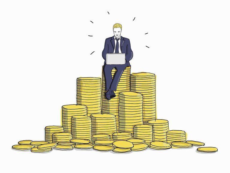 Giá trị tài sản ròng là gì? & Làm thế nào để bạn tính toán nó?