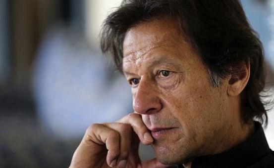 وزیر اعظم عمران نے کراچی کے مسائل حل کرنے کی ضرورت پر زور دیا