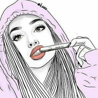 Desenhos tumblr